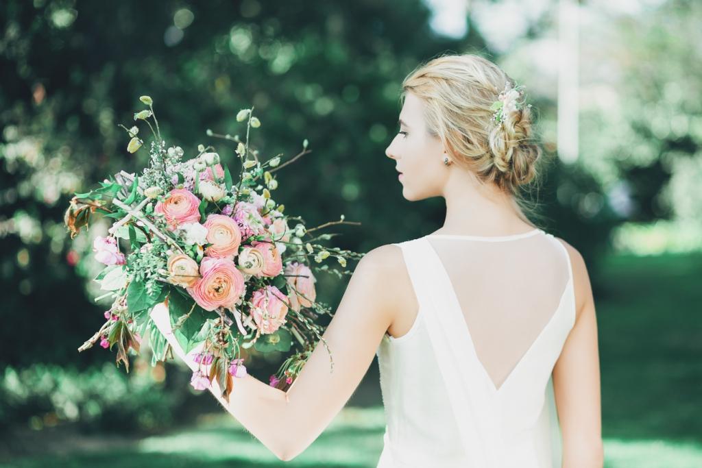 Tatiana Alciati Weddings & Events Servizi fotografici